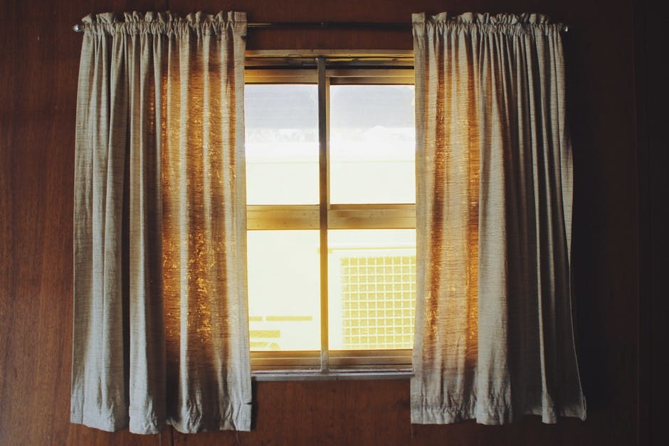 Choosing the Best Company in Window Treatments and Home Automation